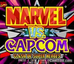Marvel vs capcom mame zip - 1784-T30c Manual pdf