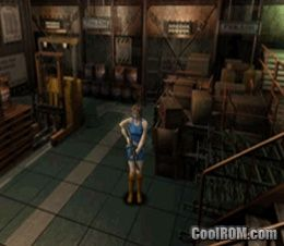 Download Resident Evil 4 Ppsspp Cso Android