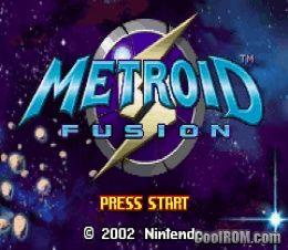 Metroid Like Games For Mac