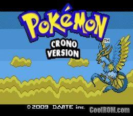 pokémon gba download