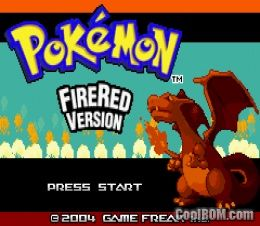patched pokemon omega red rom