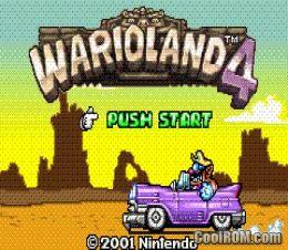 Mario land gameboy download iphone