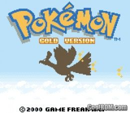 At this site virtual gameboy advance windows now free for