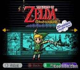 https://nintendo.fandom.com/wiki/List_of_The_Legend_of_Zelda_games