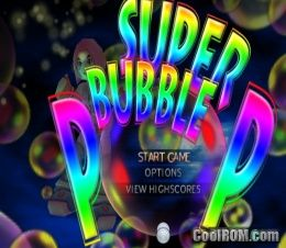 super pubbles