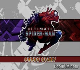 Ultimate spider man скачать на андроид.