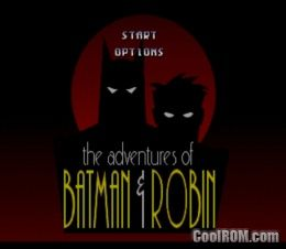 Top 5 Nostagic Games - Page 3 Adventures%20of%20Batman%20%26%20Robin%2C%20The%20%28Europe%29