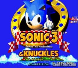 Baixar gratis sonic & knuckles no android download free youtube.