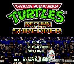 Sega emulator download mac
