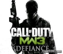 call of duty ds rom