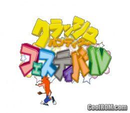 Crash%20Bandicoot%20Festival%20(Japan).jpg