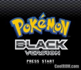 Pokemon blaze black hack rom download for nintendo ds for Cool roms
