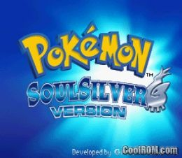 Pokemon - Version Blanche (DSi Enhanced) Bienvenue dans le monde de l'émulation Notre site est consacré à l'émulation de jeux vidéo sur console, borne d'arcade et micro-ordinateur.