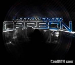 download need for speed carbon playstation 2 | منتديات اموالكو