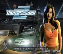 need for speed underground 2 rom iso download for sony. Black Bedroom Furniture Sets. Home Design Ideas