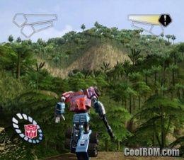 Transformers 5 Download German