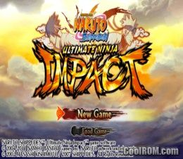 Download Ultraman Fighting Evolution 3 Ps2 Iso Converter