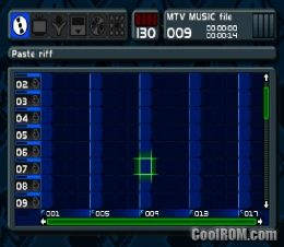 MTV Music Generator for PS1 Part 1 - YouTube