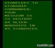 Atari 2600 ROMs - S - CoolROM com Mobile